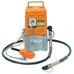R14E-R 超高压液压泵