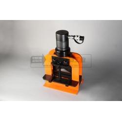 HYBK-150/200 分體式母線切斷機