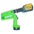 CG40E(法) 充电式切刀