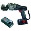IS-MM16 (日IKURA) 充电式钢筋切断器
