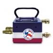 REL-10-1 复动式增压器