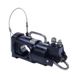 EP-60D(日IZUMI) 复动式60吨液压压接机
