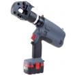 美国KuDos充电式钢芯线切刀HEC-S24/LEC-S24