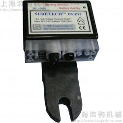 HV PT2型靠近式高压验电器