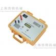 HJ30直流电阻测试仪.jpg