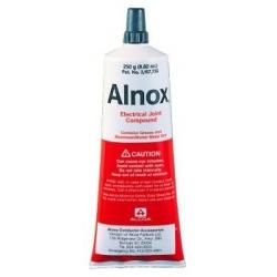 Alnox防氧导电膏