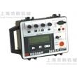 DET2 2全自动数字式接地电阻测试仪