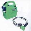 GHA702(法DUBUIS) 充电式液压泵