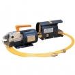 AC-5ND(日IZUMI) 气动式多用途端子压接机