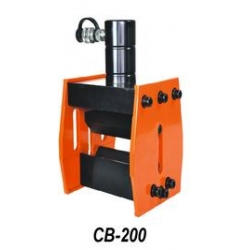 CWC-200