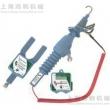6-333型无线电传输电流、电压组合表
