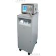 373LX & 3900 标准湿度校准装置