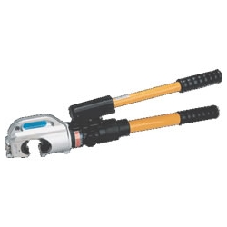 EP-431(日IZUMI)手动式液压压接工具