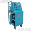 HSC300CM型SF6充气回收车