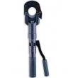 工厂用户首选   美国KuDos手摇式液压切刀HYCC-050