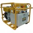 HPE-4(日IZUMI) 复动式汽油引擎超高压油压泵浦