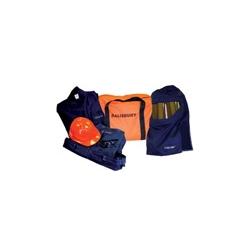 SK8/11/20(HRC 2) 个人电弧防护套组
