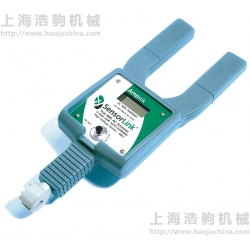 Ampstik型高压电流表