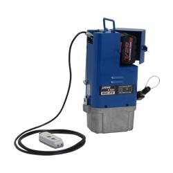 REC-P2(日IZUMI) 电动液压泵