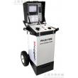 PFL20M1500电缆故障定位系统