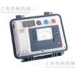 S1-1052/1054绝缘电阻测试仪