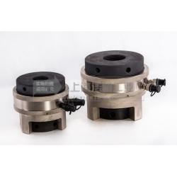 VLT系列 分體式螺栓拉伸器