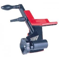 IS-PB15 手动式端末剖口处理器