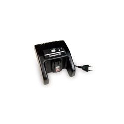16403 充电器