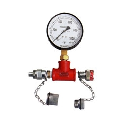 PG-325(日IZUMI) 液压泵检压表