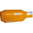 YS306-04-01高压隔离绝缘管