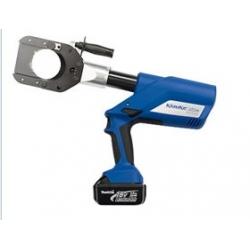 德国KLAUKE  ESG85L充电式液压切刀