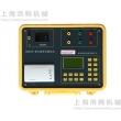HJ70变压器变比测试仪