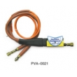 PVA-0021/0022 控制阀