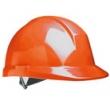 SA119R 绝缘安全帽