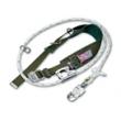 63D-27T(日FUJII) 围栏绳护腰式安全带-现货供应