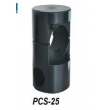 PCS-25