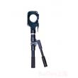 美国 KUDOS手摇式铜铝线液压切刀TC-8511