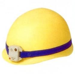 HX-6S 安全帽使用型活电警报器