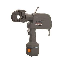 REC-S524(日IZUMI) 电动式液压切刀