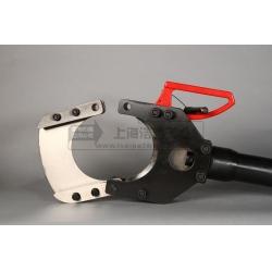 液壓分體式超大口徑切刀 CUT-132HE