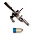 TW-50A(Haoju) 主绝缘层电缆剥皮器