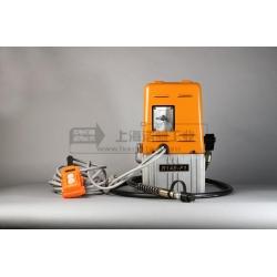 R14-F1 電動液壓泵