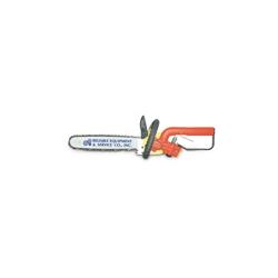 REL-CS16 液压链锯