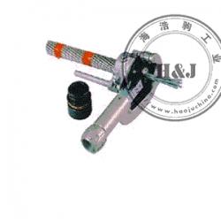 RIPLEY ACS-87铝绞线切除器