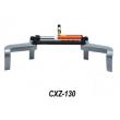 CXZ-130高压电缆校直机