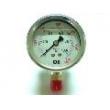 PG-60 充油式液压表