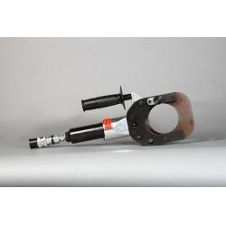 液壓分體式加強型硬質切刀 CUT-H55HE