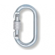 PN112(英KARAM) 钢材螺纹锁连接环