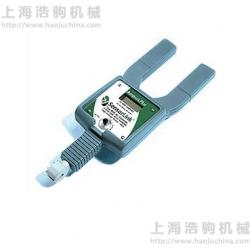 Ampstik Plus型多读数电流表