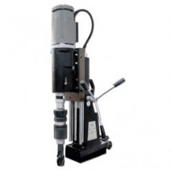大孔径钻孔机HMTAP50